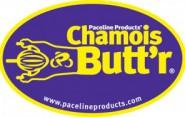Chamois-185x117