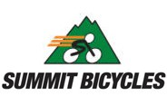 Summit-Bicycles-184x117