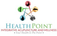 healthpoint-184x117