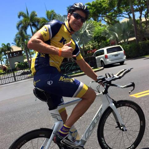 pete_bike0