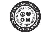 yoga-184x117